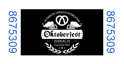 Oktoberfest-Ticket-Black