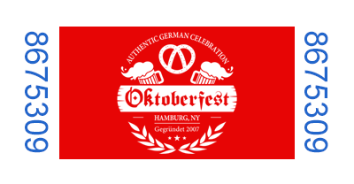 Oktoberfest-Ticket-Red