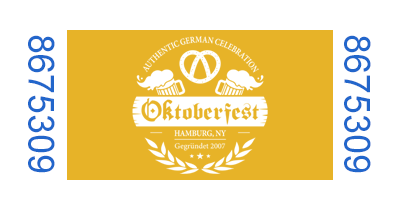 Oktoberfest-Ticket-Yellow