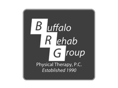 Buffalo Rehab Group