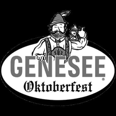 Genese Oktoberfest