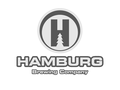 Hamburg Brewing Company