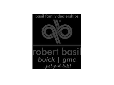 Robert Basil