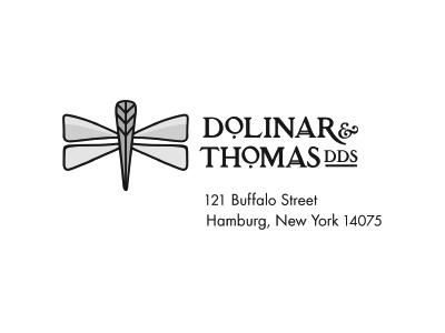 Dollar & Thomas DDS