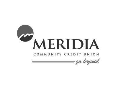 Meridia CCU