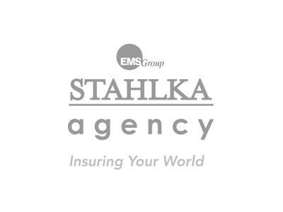 Stahlka Agency