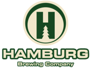Hamburg-Brewing-Company