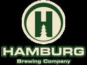 Hamburg-Brewing-Company