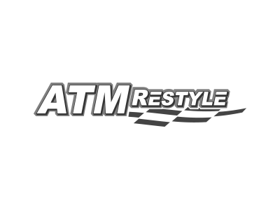 ATM Restyle